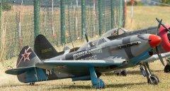 IG_Warbird_2020_-_CK_Photo_-38.jpg