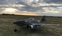 IG_Warbird_2020_-_CK_Photo_-57.jpg