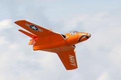 IG_Warbird_2020_-_CK_Photo_-6.jpg
