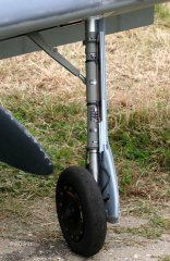Fw190ThomasPfueller3.jpg