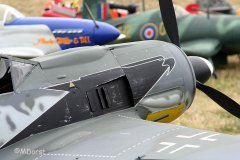 Fw190ThomasPfueller6.jpg