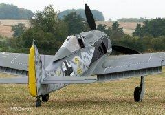 Fw190ThomasPfueller8.jpg