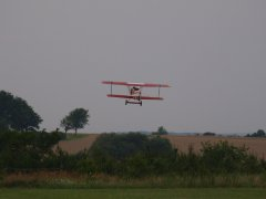 Fokker_DVII_Gero20124.jpg