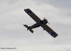 Fokker_EIII_2012-07-287.jpg