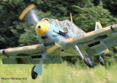 Frankendeifel_Bf109_2012-07-283.jpg