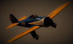 IG_Warbird_2018_Kreckler_-33.jpg