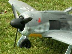 IG_Warbird_Kehl_2005_113.jpg