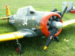 IG_Warbird_Kehl_2005_117.jpg