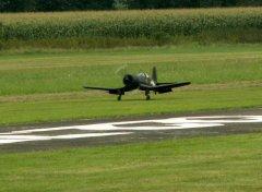 IG_Warbird_Kehl_2005_146.jpg