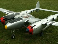 IG_Warbird_Kehl_2005_204.jpg