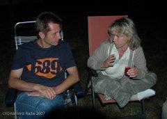 Kehl_2007_Ralle_part1_51.jpg