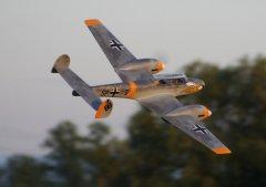 Me110_Waffel_1.jpg