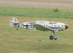 Me109_landung.JPG