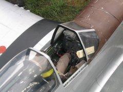 Shangri_la_Cockpit.JPG