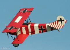 FokkerStrega11.jpg