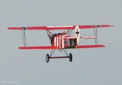 FokkerStrega16.jpg