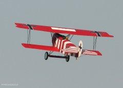 FokkerStrega17.jpg