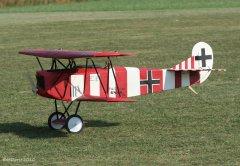 FokkerStrega18.jpg