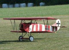 FokkerStrega19.jpg