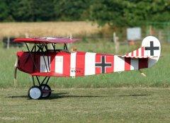 FokkerStrega2b.jpg