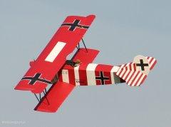 FokkerStrega3.jpg