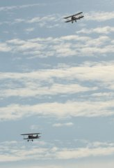 FokkerStrega4b.jpg