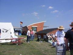 Scherfede_2010_Dieter54.jpg