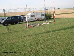 IGW_Wertheim_2014_NDF17.jpg
