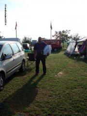 IGW_Wertheim_2014_NDF23.jpg