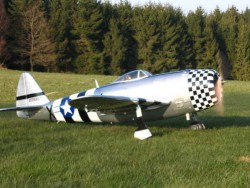 P 47ChrisMueller3